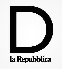 D_larepubblica_logo