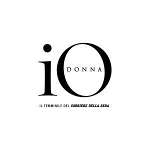 LOGO-iO-Donna-nuovo
