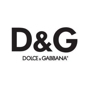 dolceegabbana_logo