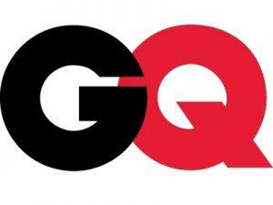 gq-square