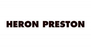 heron_preston_logo_1